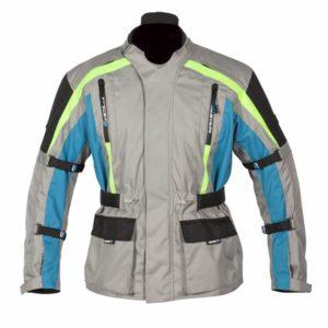Spada Turini vatnsheldur jakki