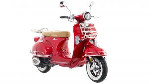 Milano Skutla 125cc