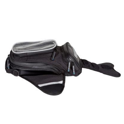 Spada 3L tank bag magnetic