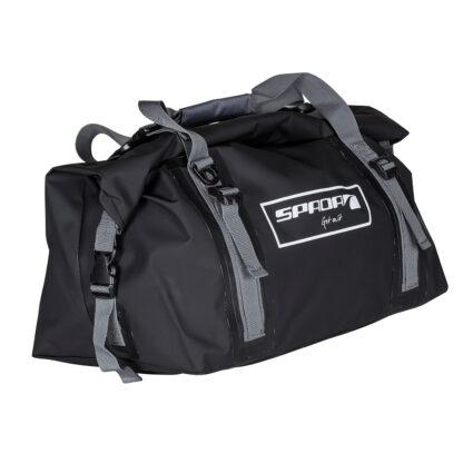 Dry Bag duffel taska spada